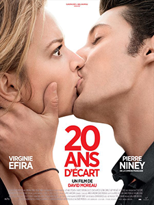 20 Ans d'Écart